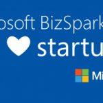 新創公司獨享!申請獲取微軟提供三年免費技術資源