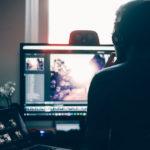 影音時代!公司品牌經營不容忽視的 YouTube 行銷規劃三大基本盤